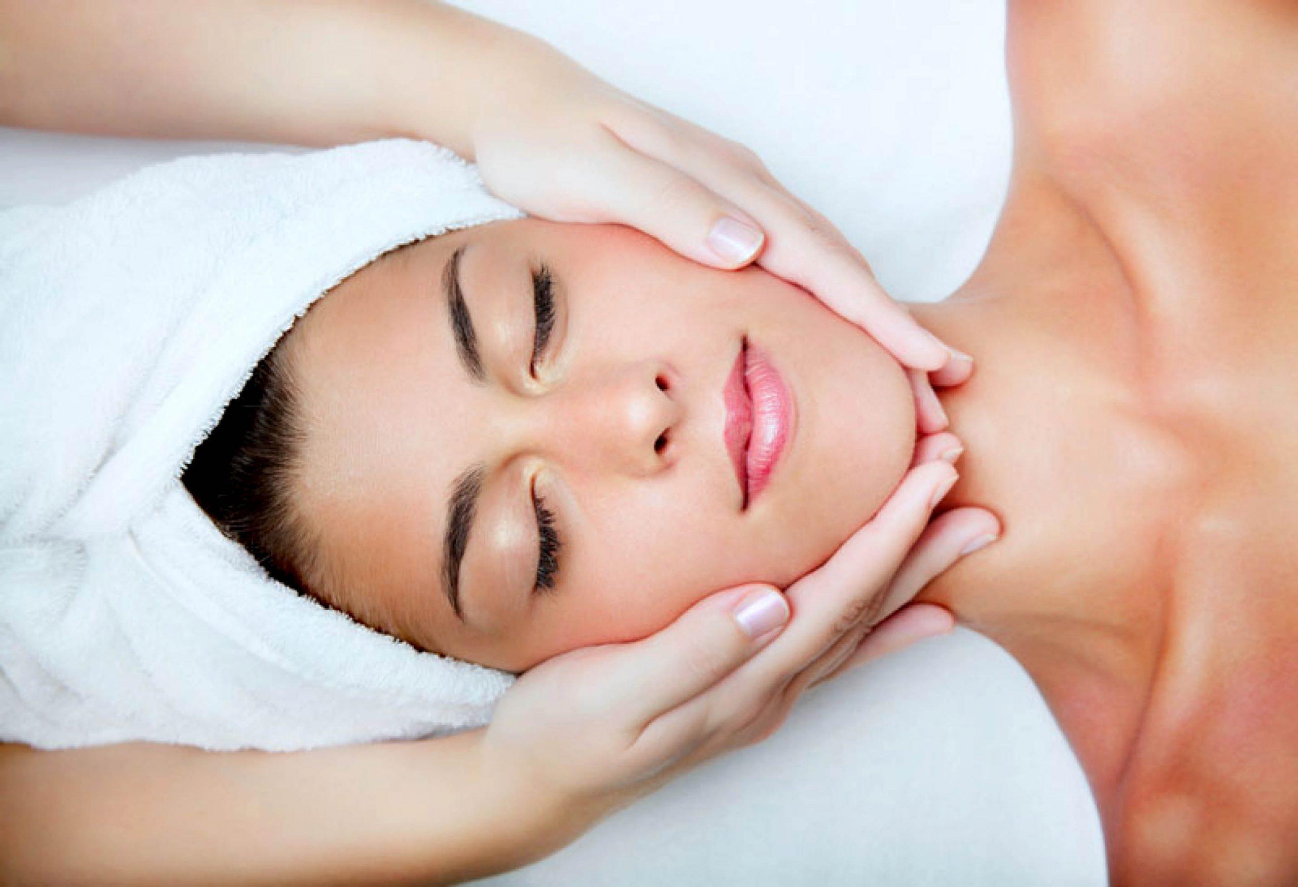 Tratamientos medicina estética facial
